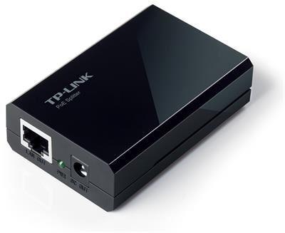 TP-Link TL-PoE10R PoE napájení