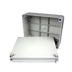 Gewiss GW44208 vodotěsná montážní krabice