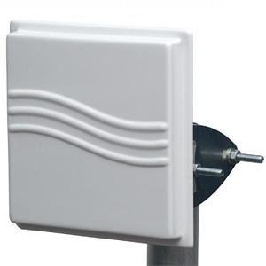 Elboxrf anténa panelová směrová 19dBi - 5GHz, (RSLL)