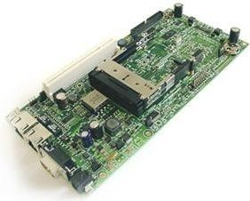 MikroTik RouterBOARD RB230E