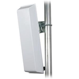 Cyberbajt anténa sektorová GigaSektor BOX 16/120 V