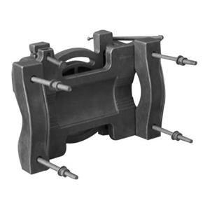 Siklu montážní držák pro jednotky EtherHaul s anténou 65cm