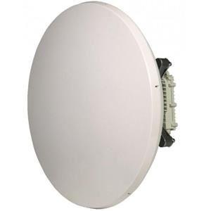 Siklu radiová jednotka EtherHaul 1200F s anténou 65cm, 1Gbps Full Duplex, Tx Low