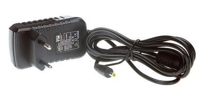 MikroTik napájecí adaptér 5V 3A
