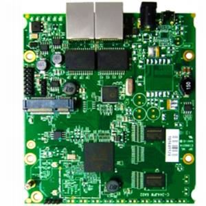 Compex WPJ344LV