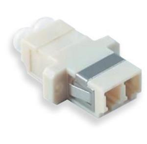 Spojka Signamax LC MM duplex, šroubovací, FA-LCD02-MM