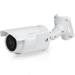 UBNT airVision UVC, UniFi Video Camera, IR