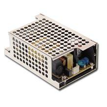 MEAN WELL PSC-60B-C Spínaný zdroj s funkcí nabíječky (UPS) 60W 24V