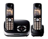 Domácí telefony